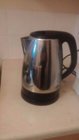 Kenwood Kettle