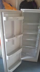 Larder fridge for sale