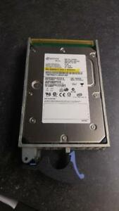 IBM 97P3031 4327 70.56GB 15K RPM DISK UNIT