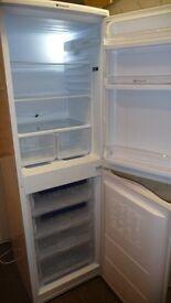 Large Fridge Freezer Hotpoint First Edtion