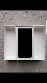 Mobile phone Huawei p10