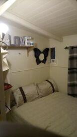 Lodge accommodation (Wareham, Dorset) BH205BX