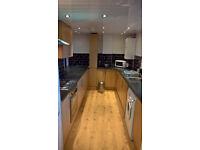 3 bedroom Upper floor Newly Refurbished Flat