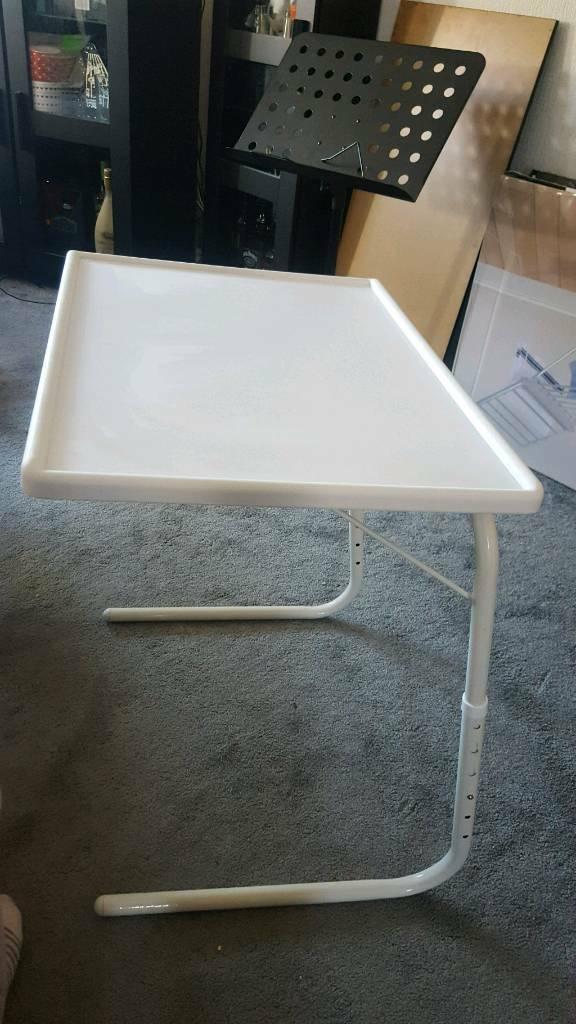 Small Table In Livingston West Lothian Gumtree