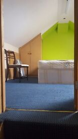 Single room in hounslow west