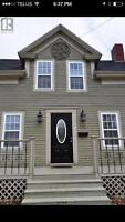 House for rent in St. Stephen