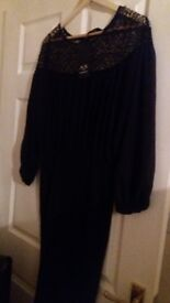 Ladies clothing bundle size 8/10 ..mango ..h&m..new look..sainsburys
