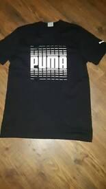 mens large t shirt