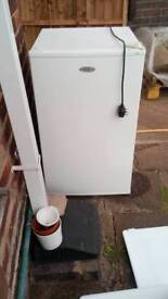 Freezer spares and repairs