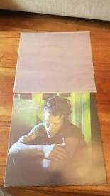 Tom Waits - Blue Valentine vinyl LP