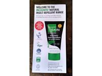 Mosquito repellent kit for sale