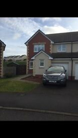 3 Bed Semi-detached House with Garage for Sale