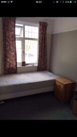 Great single room in Ilford, 30 mins from Stratford!!