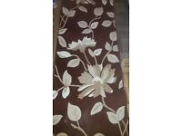 £5 each - 2 no. Used & well maintained-stain free Carpet runner 70cmx240cm-delivery in Peterborough