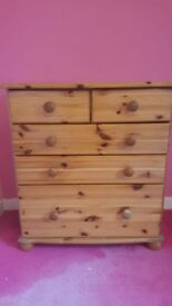 Used drawers for sale