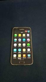 Samsung galaxy S5 16GB unlocked!
