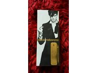 Mens million pacro rabanne 100ml sealed genuine