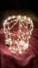 Brand New Christmas Lantern