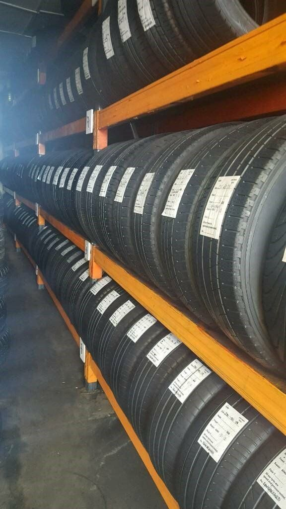 205 215 225 235 245 255 265 275 285 30 35 40 45 50 55 60 65 17 18 19 20 TYRES MUST SEE!!!!