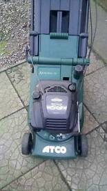 Atco admiral 16s Lawnmower for sale