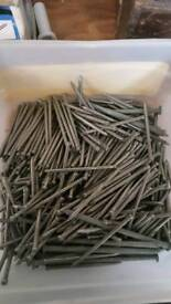 3 inch nails