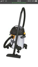 Industrial Hoover / Vacuum