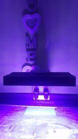 Ai hydra 52 led lights
