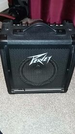Peavey KB-1 Keyboard Amp - Meet up or collection only