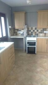 3 Bedroom House Maghera