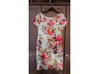JOULES dress BRAND NEW size 16