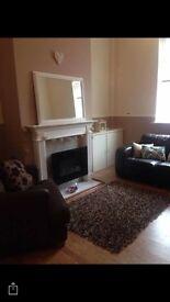 2 bedroom terraced for rent in Ashton on Ribble.