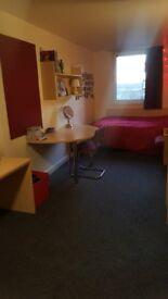 Student Accomodation Liberty Park- Leeds- centeral location, en-suite