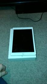 Ipad Air 2 16gb Wifi Rose Gold