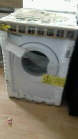 Swan Sw2022w 6kg 1200 spin white washing machine * New*