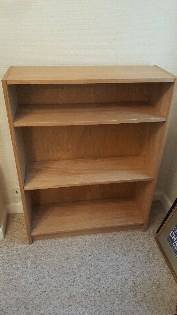 IKEA Billy bookcase - as new