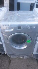 Beko 8kg Washing Machine with 4 Months Warranty