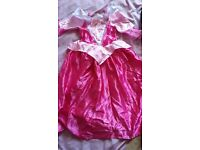Girls fancy dresses for any occasion