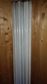 16 sunbed tubes 100w