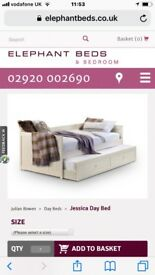 Jessica Day Bed