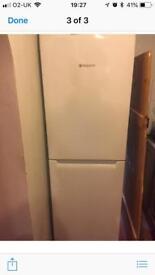 Freeze freezer