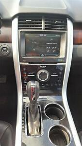 2013 Ford Edge Limited AWD | Finance from 1.9% | NAVIGATION Kitchener / Waterloo Kitchener Area image 16