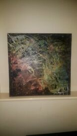 Painting Art for Sale