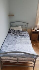 Room to rent in a luxurious house near seven dials & Preston park station