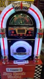 Mini jukebox New