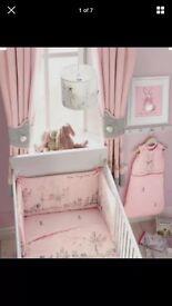 Next Baby Bedding