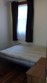 Double rooms in Pechham - Dulwich