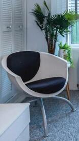 Stylish Swivel Chair