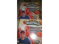 head basket ball