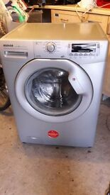 **HOOVER**7KG+**WASHING MACHINE**COLLECTION\DELIVERY**NO OFFERS**