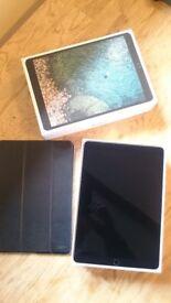 Apple iPad Pro 10.5 (Mid 2017) 512GB WIFI 4G Cellular Unlocked